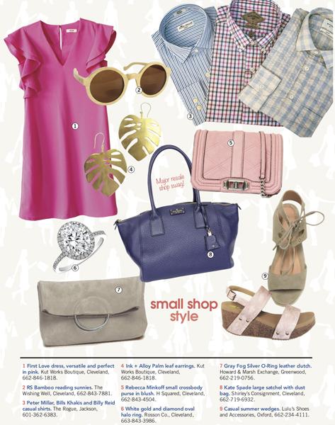 Shopping Guide 4