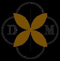 DM_tag