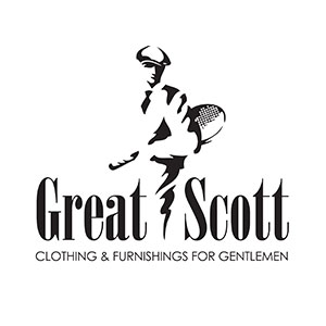 greatscottlogo
