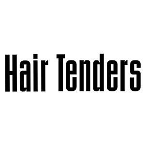 hairtenderslogo