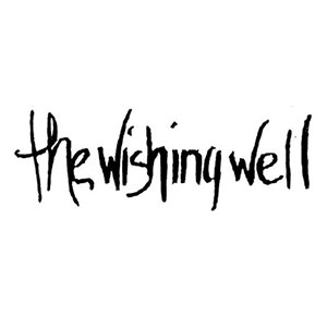 wishingwelllogo