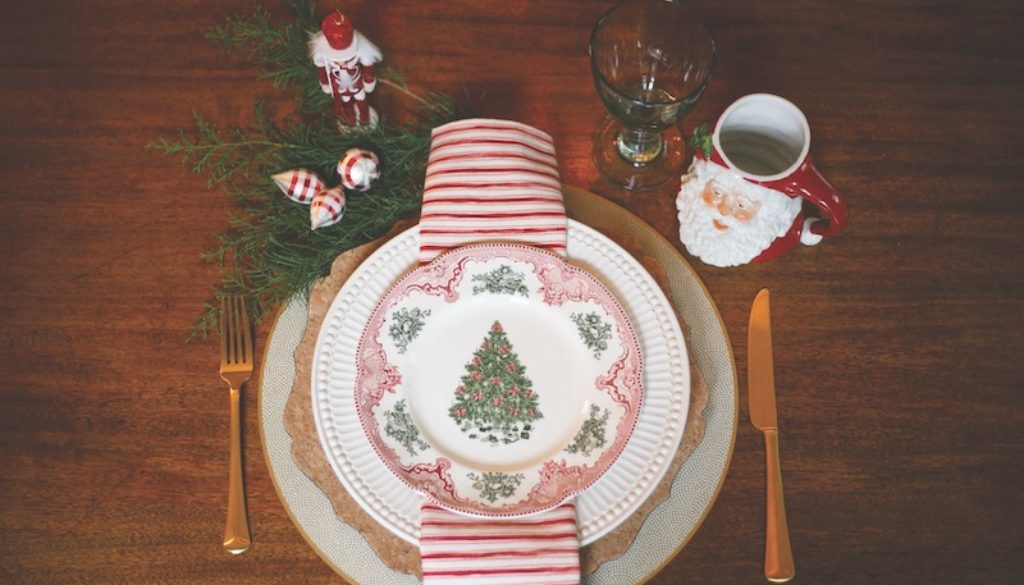 place setting-34