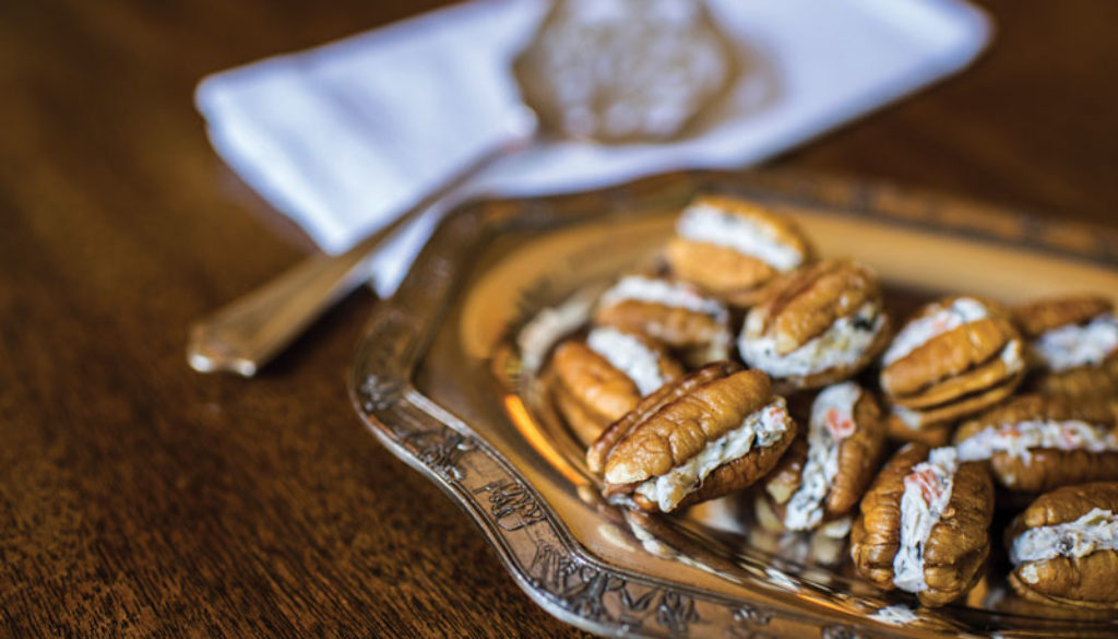 FOOD_9.25.19-pecans-RORY-1